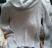 свитер Jennyfer S