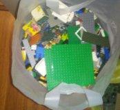 Лего , игрушки , чешки