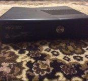 Xbox 360  250гб