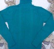 Новый свитер 44или 46