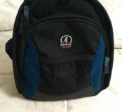 Рюкзак для фото/видеокамер Tamrac TA-5373/01 Trave