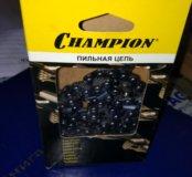 Цепь champion 325  1,3   72pro (bp)