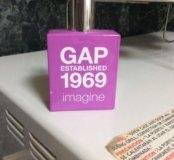 Духи Gap established 1969 imagine
