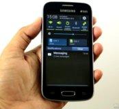 Samsung gt-s 7262