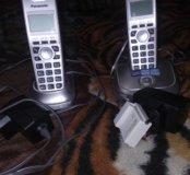 Телефон не дорого
