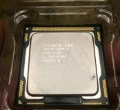 Core i3 - 560 lga1156 процессор