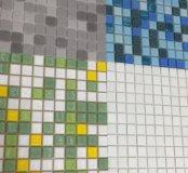 Мозаичная плитка  Тренд