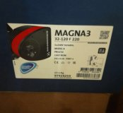 Циркуляционный насос MAGNA3 32-120
