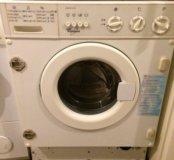 Whirlpool awm 028-800 доставка, гарантия,установка
