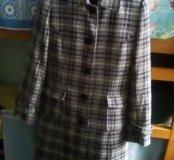 Пальто modis+ второе пальто в подарок