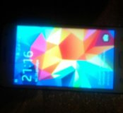 Samsung Galaxy Core2 Duos