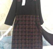 Новое ❗️❗️❗️ платье