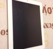 Apple New iPad Wi-Fi Cellular16GbWhite/iPad3 3Gsim