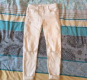 Новые американские джинсы!