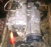 Двигатель 1.5 от ВАЗ 2114