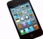 iPod A1367
