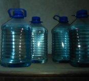 Бесплатно Крещенская вода