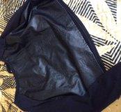 Кофта,свитшот свитер толстовке