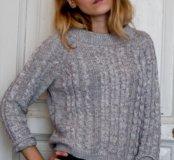 свитер be free