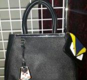 Продам Шикарную сумку!!!