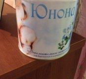 Дополнительное питание, для беременных и кормящих
