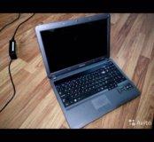 Samsung R525 (4x2.2Ghz/500Gb/HD6470/4GB)