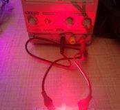 Фито светодиод 660нм 1Вт