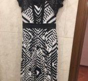 Платье 48р НОВОЕ!!!!!
