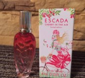 Оригинальный парфюм мини 4 мл