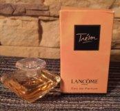 Оригинальный парфюм мини 7,5 мл
