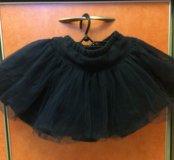 Детская юбка ( Италия )