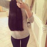 Славянские волосы 60см