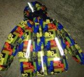Куртка kerry 128