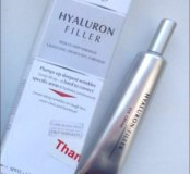 Крем-филлер для глаз Eucerin