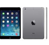 iPad mini 2 retina 16gb wifi space gray