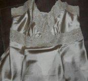 Новое белье