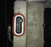 Блок розжига 5DV00829000