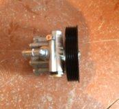 Ларгус разбор запчасти двери компрессор радиаторы