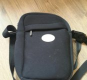 Термо сумка фирмы AVENT(philips)