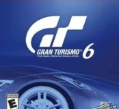 Gran Turismo 6Heavy Rain NFS Most Wanted God of Wa