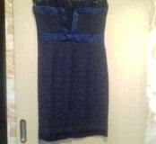Продам платье р-р 48-50