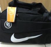 Сумка Nike T90
