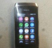 Телефон Nokia 309