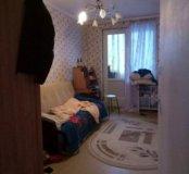 Квартира вторичка