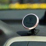 Магнит - держатель для телефона в автомобиль