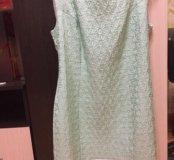 Платье как новое 😍