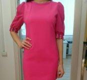 Новое платье Bezko