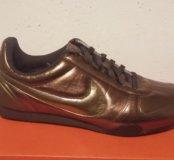 Кроссовки Nike cprint sister
