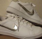 Кроссовки Nike 37разм.