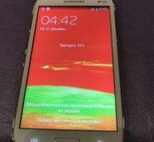 Samsung i9060